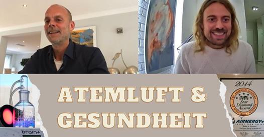 AIRNERGY_Atemluft_und_Gesundheit