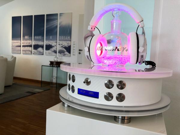 Airnergy-AvantGarde-mit-Stream-HS-für-den-Einsatz-im-Beauty-und-Wellness-Bereich